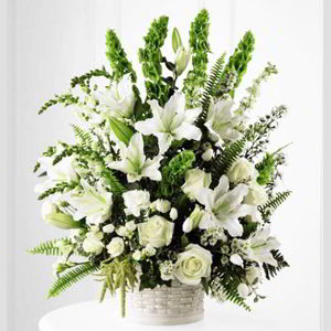 Morristown Florist | Graceful Design
